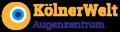 KölnerWelt – Augenzentrum